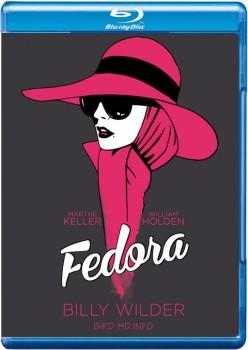 Fedora 1978 m720p BluRay x264-BiRD