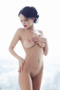http://thumbnails110.imagebam.com/35449/6fe64f354483137.jpg