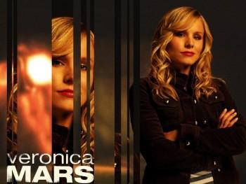 Veronica Mars - Stagioni 1-2-3 (20042007) [Completa] DVDRipMux mp3 ITA