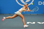 Maria Sharapova 2014 Dongfeng Motor Wuhan Open in China September 24-2014 x37