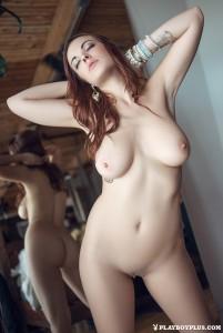 http://thumbnails110.imagebam.com/35498/1a0556354974671.jpg