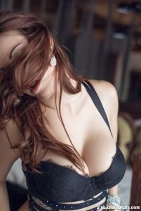 http://thumbnails110.imagebam.com/35498/ec7c2b354974194.jpg