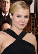 "Kristen Bell - ""The Judge"" Premiere in Beverly Hills 10/1/14"
