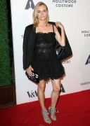 Diane Kruger - AMPAS Hollywood Costume Opening Party in LA October 1-2014 x37