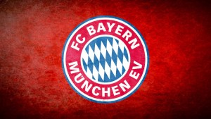 Download Bayern Munich Start Screen For PES 2014 by iAMIRi