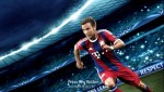 Download PES 2013 Option File SUN-Patch 4.0 (New Teams UCL) #04/10/2014 by madn11