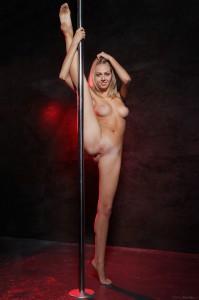 Картинки голых стриптизерш