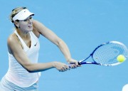 Maria Sharapova - Final of 2014 China Open in Pekin October 5-2014 x44