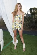 Bella Thorne - 17th Birthday First Year On SP Mix