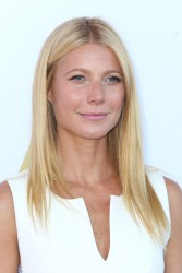 Gwyneth Paltrow - The Academy Hollywood Costume Luncheon in LA 10/8/14
