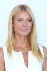 Gwyneth Paltrow - The Academy Hollywood Costume Luncheon in LA 10/8/14