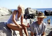Loretta Swit - MASH 11x16 Still 1x