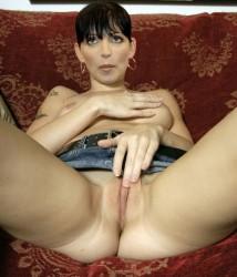 Kareena kapool sex.com