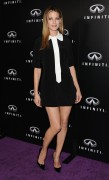 Michelle Monaghan @ Grand Opening of Infiniti in Beverly Hills | October 9 | 12 pics