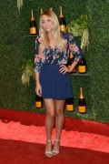 Lauren Conrad @ 5th Annual Veuve Clicquot Polo Classic in Pacific Palisades | October 11 | 20 pics