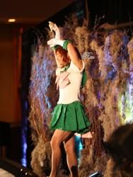 Конвенция сериала «Сверхъестественное» в Торонто 10 12 октября 2014 года Фото Видео