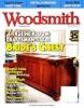 Woodsmith Magazine #214 from August/September 2014 pdf