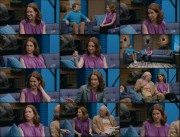 Ellie Kemper on Comedy Bang Bang S03E11; 640x364