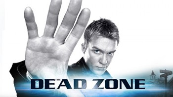 The Dead Zone - Stagioni 1-2-3-4-5-6 (20022007) [Completa] SATDVDRip mp3 ITA