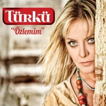 T�rk� - �zlemim (2014) Full Alb�m �ndir