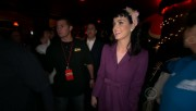 Katy Perry - Interview Katie Couric's All Access Grammy Special, April 2, 2009