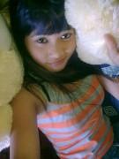 Cute Selfie melayu bogel.com