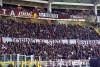 Фотогалерея Torino FC - Страница 3 194be9359655567