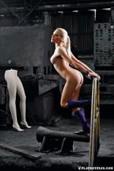 http://thumbnails110.imagebam.com/35977/bd9151359769989.jpg