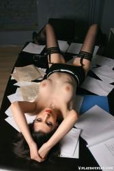 http://thumbnails110.imagebam.com/36013/973161360128967.jpg