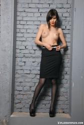 http://thumbnails110.imagebam.com/36013/f1078f360128921.jpg