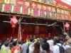 廈村太平清醮 4cbc97360174211