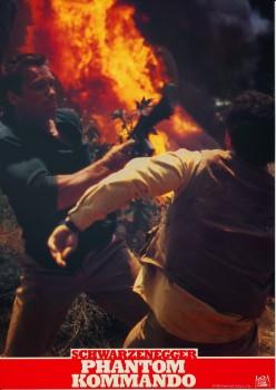 Коммандо / Commando (Арнольд Шварценеггер, 1985) 2e5180360539061