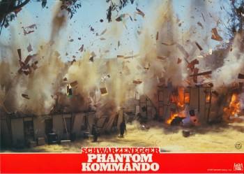 Коммандо / Commando (Арнольд Шварценеггер, 1985) F5e1d1360539099