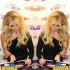Britney Spears - Wango Tango - May 11th - Backstage