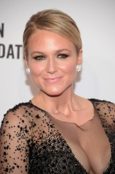 Jewel - 13th Annual An Enduring Vision Benefit in NYC 10/28/14