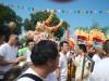 正醮日 廈村鄉太平清醮 2014-10-29 C9043b360920119