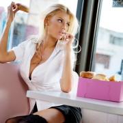 http://thumbnails110.imagebam.com/36100/370974360993052.jpg