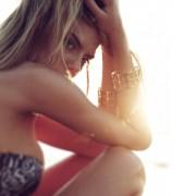 http://thumbnails110.imagebam.com/36100/fce66c360992954.jpg