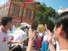 正醮日 廈村鄉太平清醮 2014-10-29 06fae4361118400
