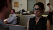 "Sarah Shahi ""Person Of Interest"" Season 4 Episode 6"