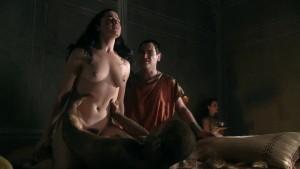 Jessica grace nude