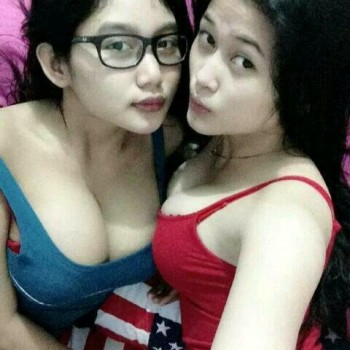 nude peperonity girls