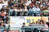 Derby del Sole 2de02d361560873