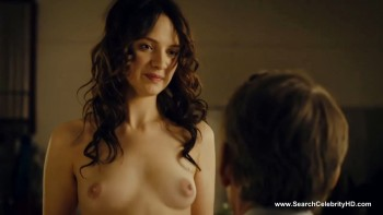 Quite seems Names of love sara forestier nude right!