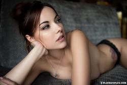 http://thumbnails110.imagebam.com/36161/594916361607453.jpg