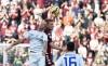 Фотогалерея Torino FC - Страница 3 9855f1361800360
