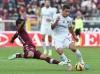 Фотогалерея Torino FC - Страница 3 De955d361801125