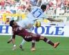 Фотогалерея Torino FC - Страница 3 Eaf480361801172