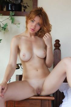 love Oiled ebony ass that wants meet up