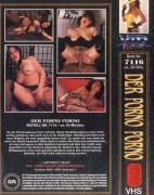 Ретро порно времен видеокассет действительно